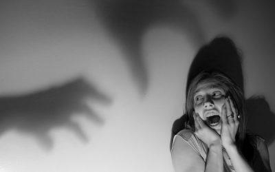 Medo do Fracasso