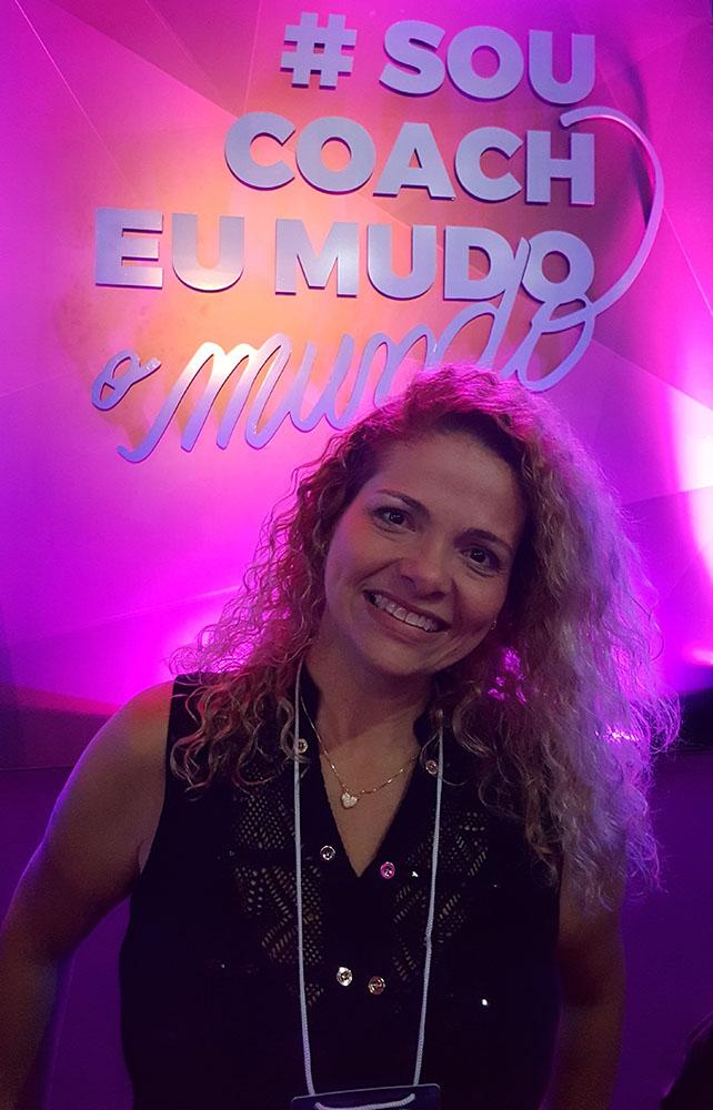 Patrícia Pedrozo