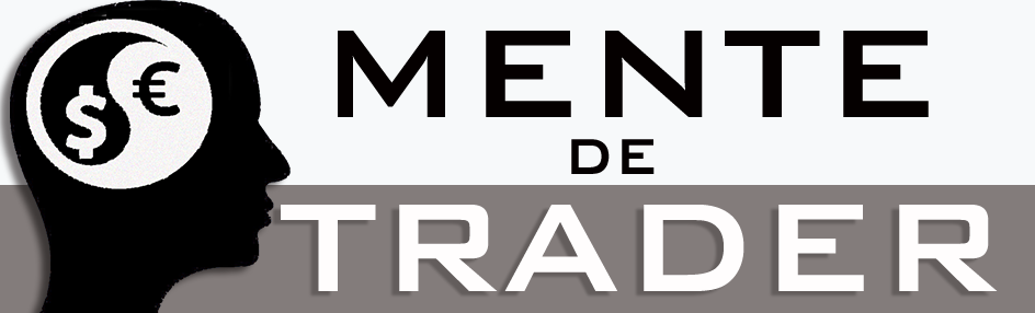 Curso Mente de Trader